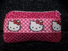 Design Your Own Insulin Pump Pouch Case