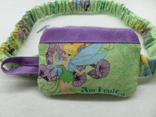 Fairy Insulin Pump Pouch